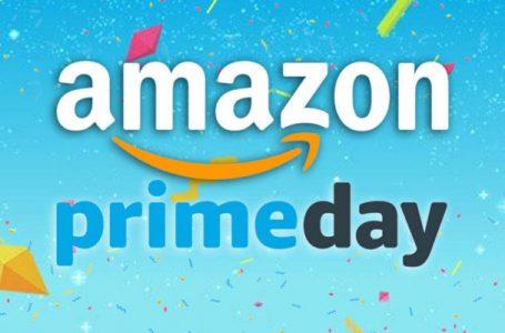 Amazon Prime Day 2019: cos'è? Ultimo giorno di offerte