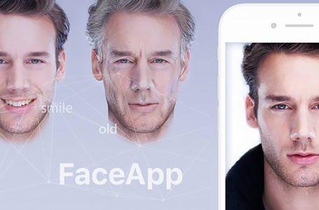 FaceApp Davvero Ruba i Dati? Facciamo chiarezza sulla Privacy