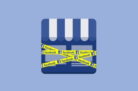 Profili falsi Facebook come riconoscerli e identificare foto fake
