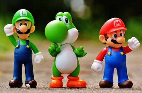 Emulatore Nintendo; Ecco come giocarci sul pc e su dispositivi Android