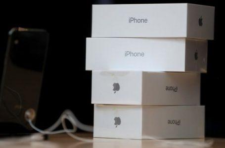 Obsolescenza Programmata Apple e Samsung