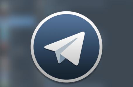 Telegram chat segreta come funziona e come iniziarla