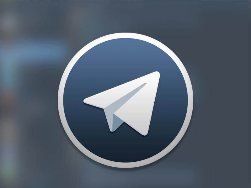 Telegram Chat Segreta Come Funziona