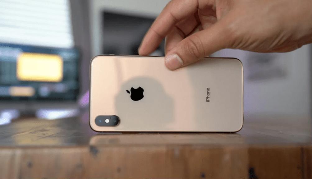 Come fare buone foto con tutti gli iPhone