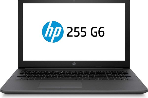 Recensione HP 255 G6
