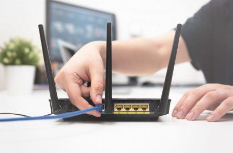 Come estendere il segnale WiFi in casa con la nuova scoperta
