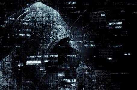 Il lato oscuro delle Google Dorks e lista usata dagli hacker