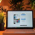 Il programma Amazon Influencer come funziona