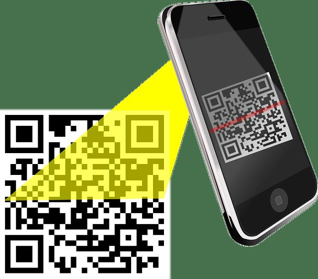 La guida per creare il tuo QR Code personalizzato gratis