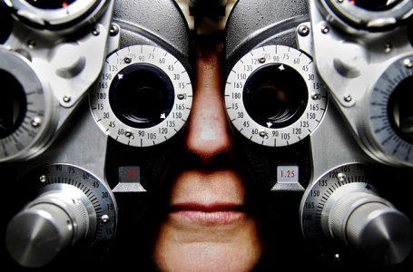 Conviene comprare lenti da vista online? Come scegliere le migliori