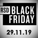 Black Friday 2019 come funziona