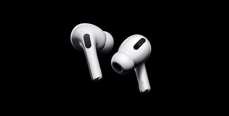 Costo AirPods Pro di Apple