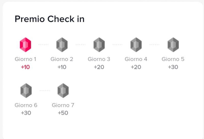 Premio-check-in-TikTok