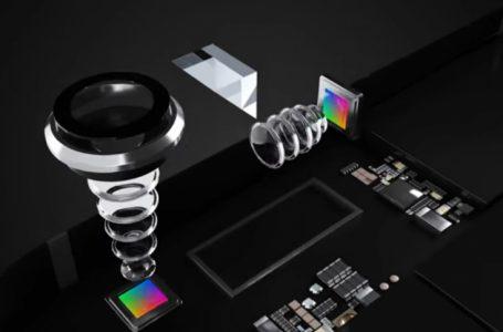 Le Foto del Samsung Galaxy S11 Saranno Uniche, 108 MP