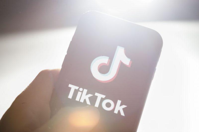 TikTok storia di successo