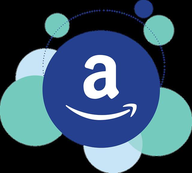 Comprare su Amazon USA