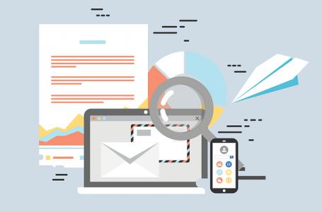 Ecco i migliori metodi per avere alice mail sul vostro smartphone
