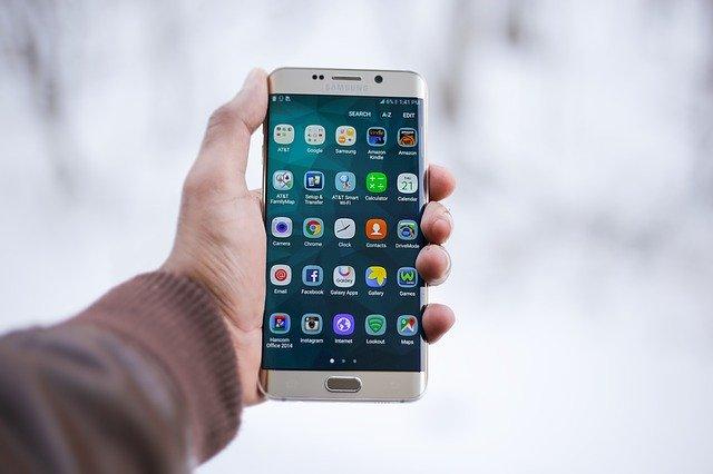 Migliore app per videochiamate Android