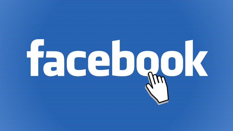 Scaricare video da Facebook senza app