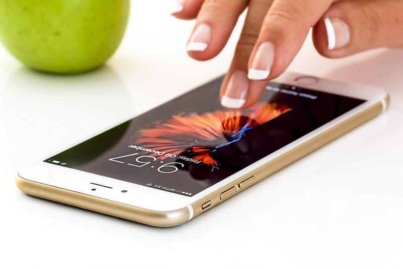 Uscita iOS 14 in Italia: su quali iPhone arriva? Lista 2020
