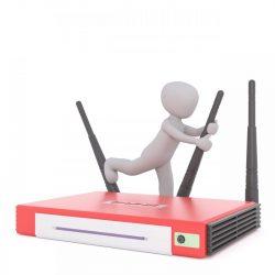 Scegliere un router 4g portatile: le 3 caratteristiche da considerare