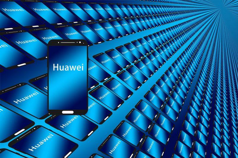 Installare i servizi Google su Huawei