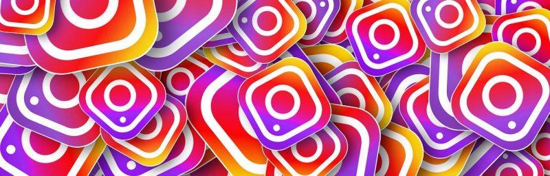 Su Instagram si vede se sei online?