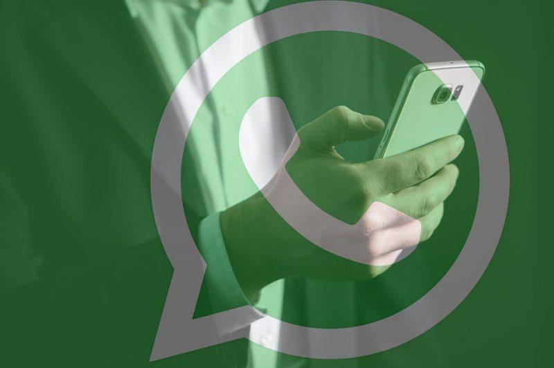 Come scoprire se due persone chattano su Whatsapp
