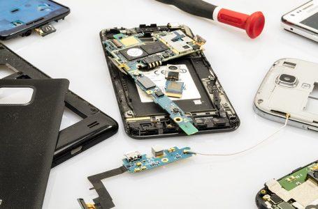 Riparazione smartphone fai da te – D'accordo anche l'Unione Europea