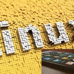Si può installare Linux su tablet Android