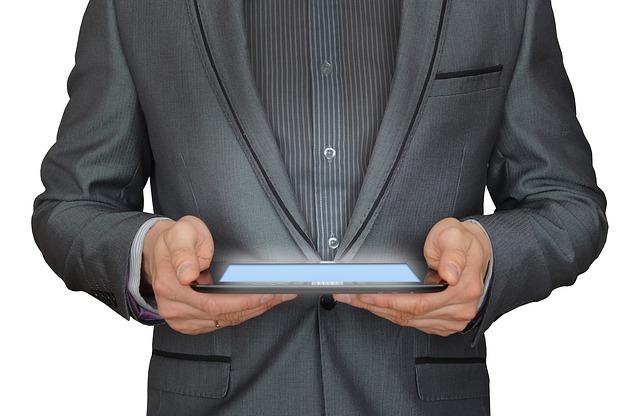Come resettare un tablet Mediacom
