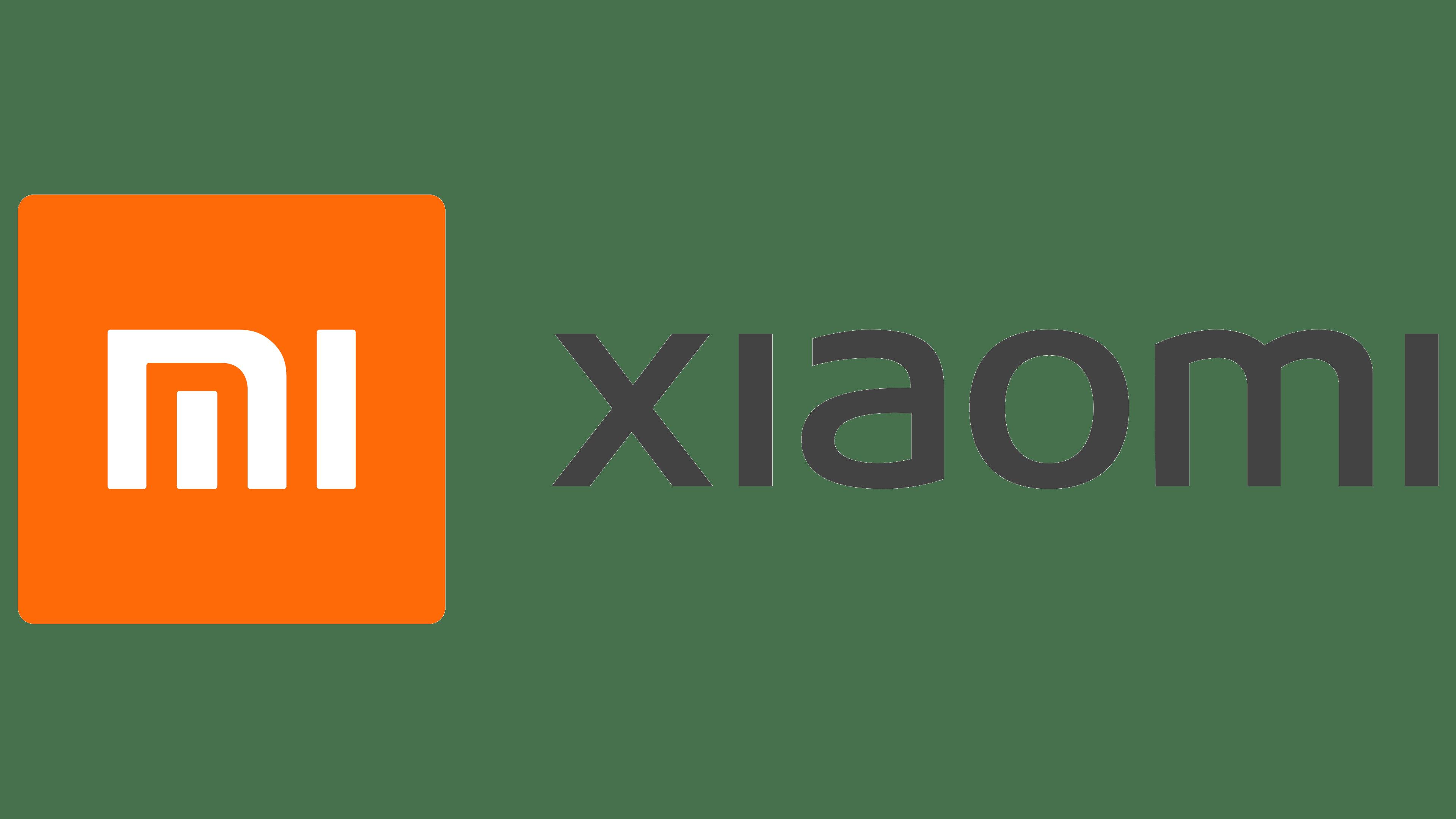 Xiaomi non scherza: ecco i tre nuovi device in rampa di lancio
