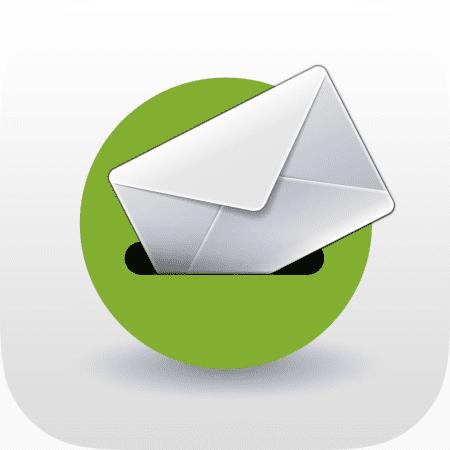 Come configurare Liberomail su Iphone